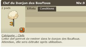 http://dofus-fan.cowblog.fr/images/Sanstitre.jpg