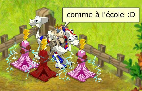 http://dofus-fan.cowblog.fr/images/frlnfk.jpg