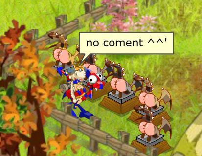 http://dofus-fan.cowblog.fr/images/ijijij.jpg
