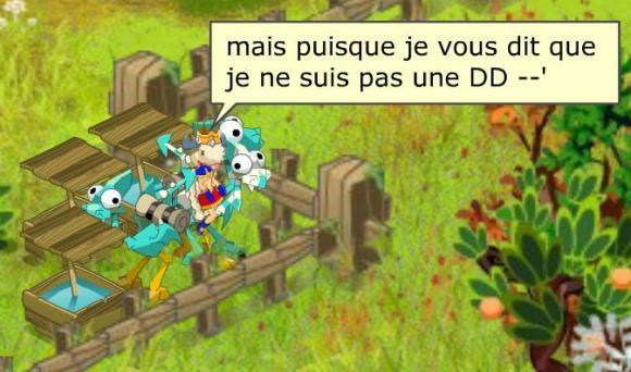 http://dofus-fan.cowblog.fr/images/wawawa.jpg